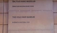 MuseodellaGuerraFredda_.jpg